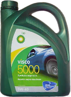 bp-visco logo